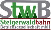 Steigerwaldbahn Betriebsgesellschaft mbH